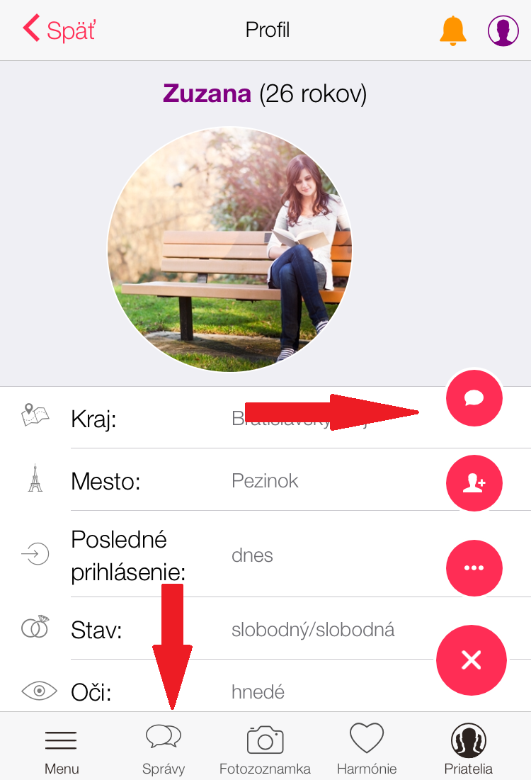Gay chat Zoznamka Apps