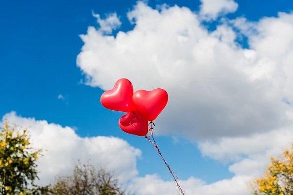druhý deň svätých online dating Priemerný čas strávený na dátumové údaje lokalít
